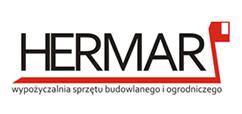 hermar