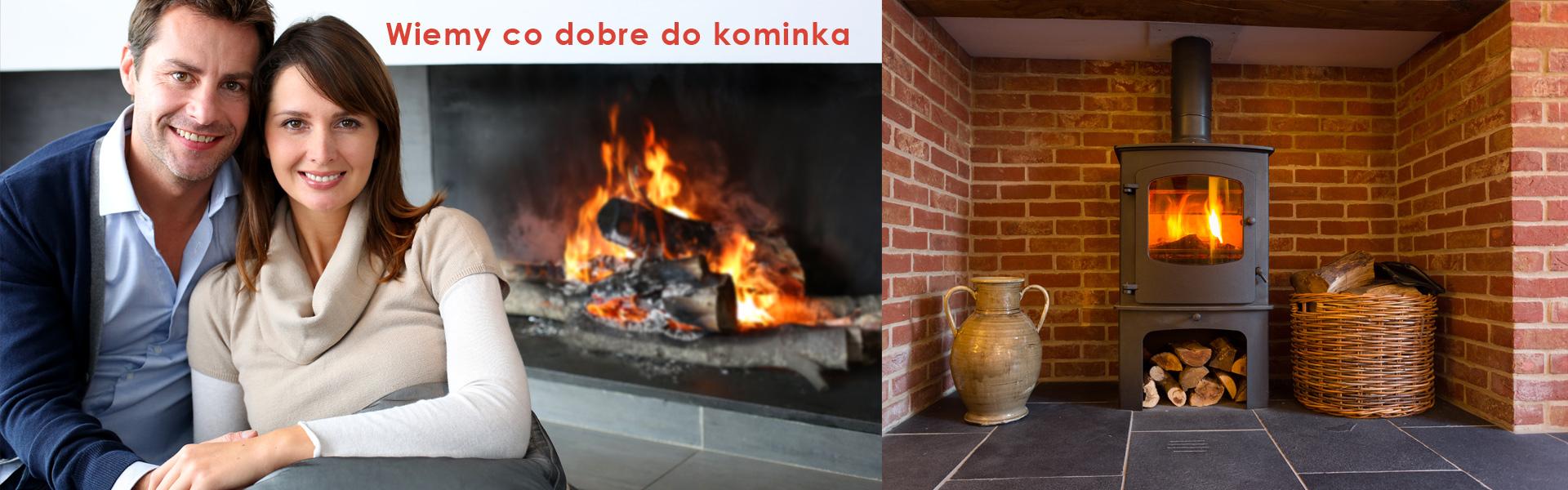Drewno-do-kominka-Gniezno-slider-1920x600